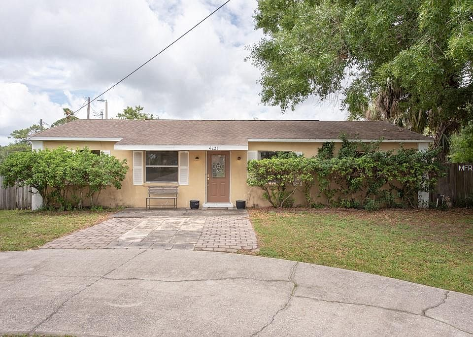 Stupendous 4221 W Bay Villa Ave Tampa Fl 33611 Mls T3171724 Zillow Beutiful Home Inspiration Ommitmahrainfo