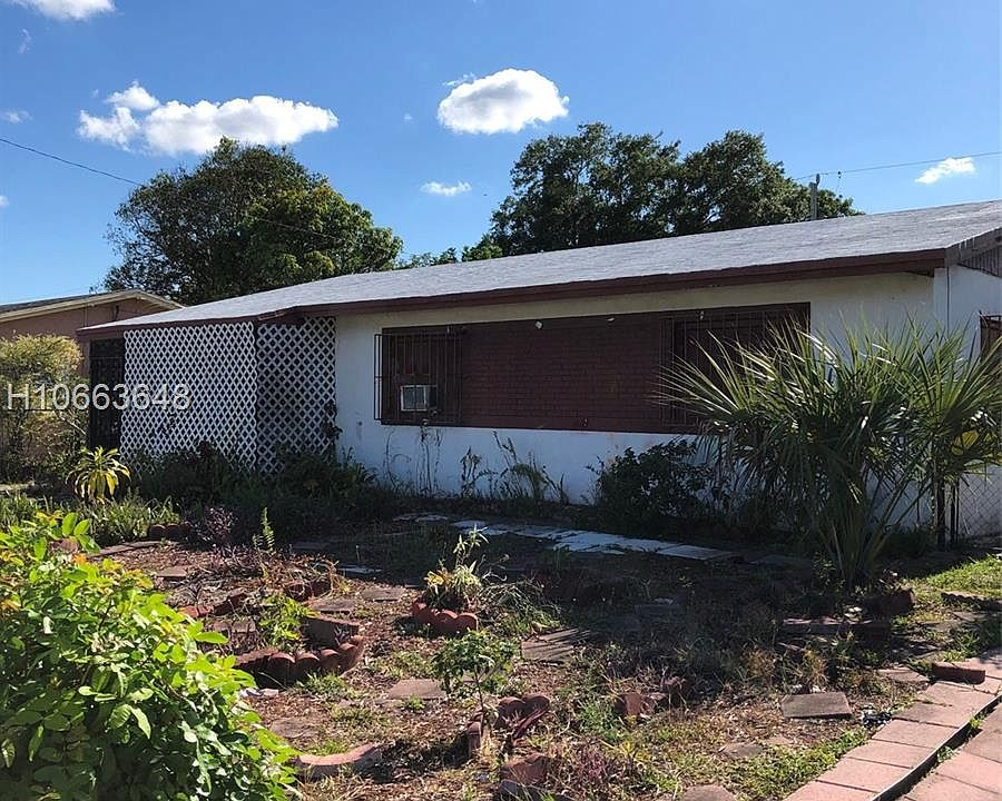 2191 nw 30th ter fort lauderdale fl 33311 mls h10663648 zillow rh zillow com