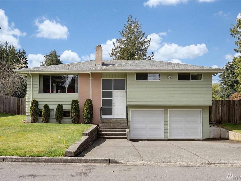 21009 99th Ave S, Kent, WA 98031 | MLS #1437348 | Zillow