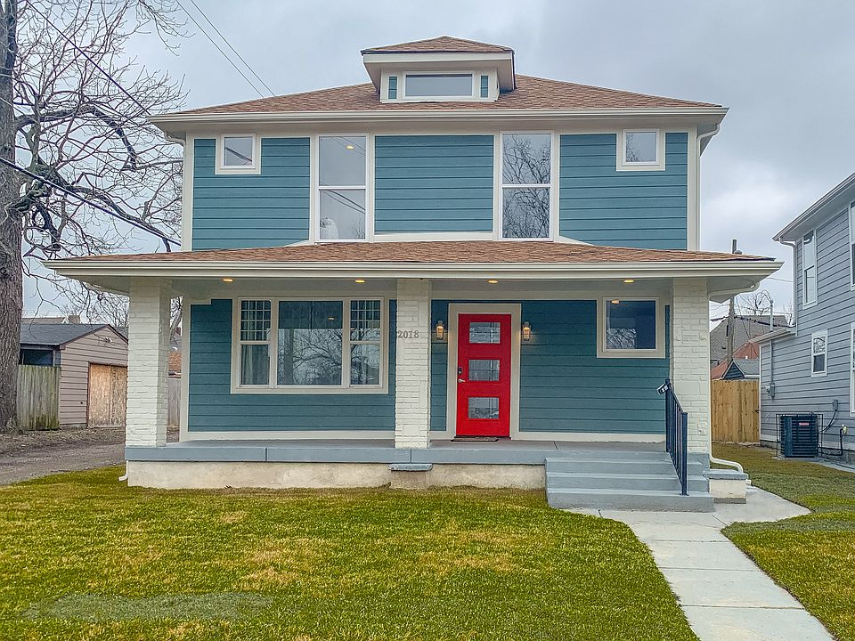 2018 woodlawn ave indianapolis in 46203 mls 21629630 zillow rh zillow com