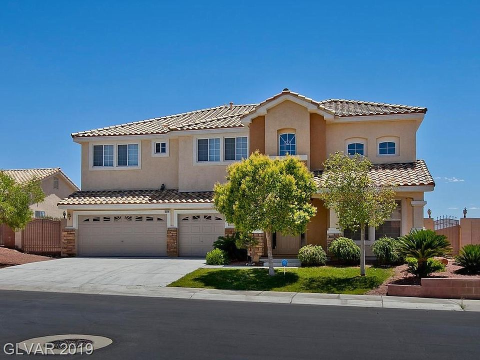 View 35 photos of this $429,50    Las Vegas, NV 89110   MLS #2108391    Zillow