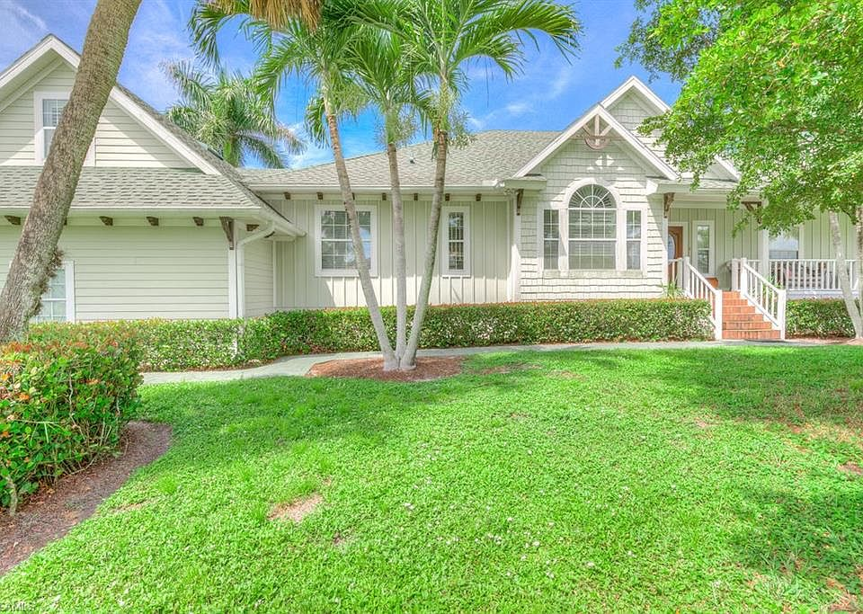 27150 Mora Rd, Bonita Springs, FL 34135 | Zillow