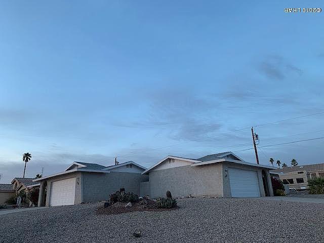 720 Mcculloch Blvd S, Lake Havasu City, AZ 86406