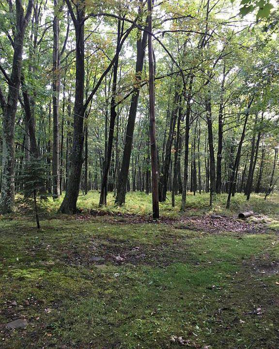 Bear Creek Pa >> Forest St Bear Creek Pa 18702 Mls 16 5101 Zillow