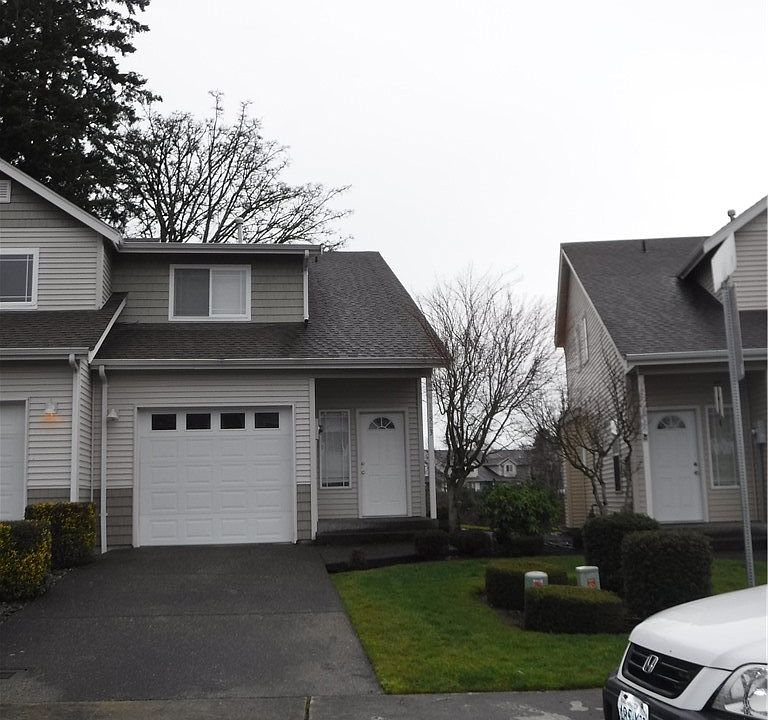 12523 63rd Ave E Puyallup WA 98373 MLS 1446537 Zillow