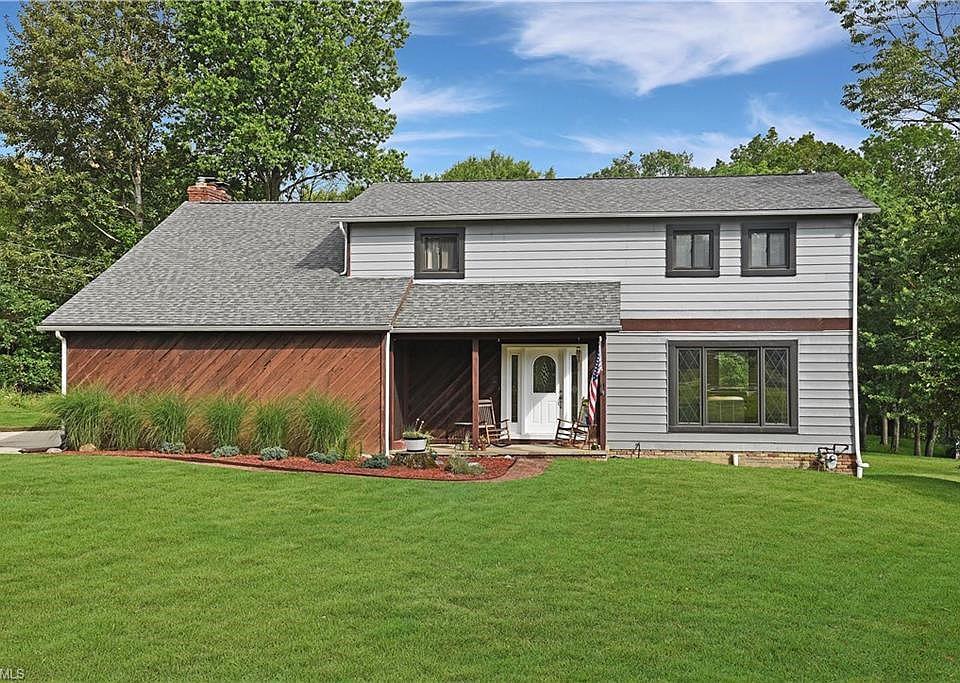 Brecksville Home Days 2020.3623 Lake Park Dr Brecksville Oh 44141