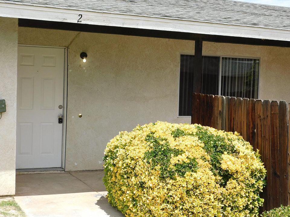 15856 Chehalis Rd APT 2, Apple Valley, CA 92307   Zillow