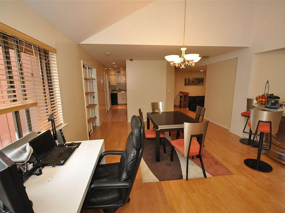 8800 Bedroom Furniture Secaucus Nj New HD