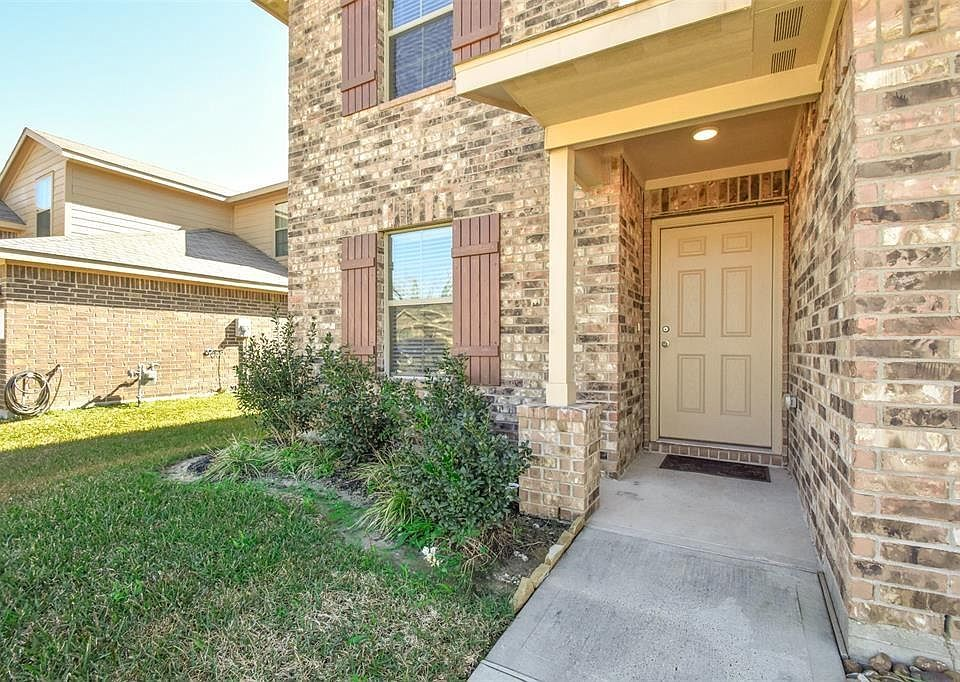Excellent 16406 Lazo Canyon Way Houston Tx 77049 Home Remodeling Inspirations Genioncuboardxyz
