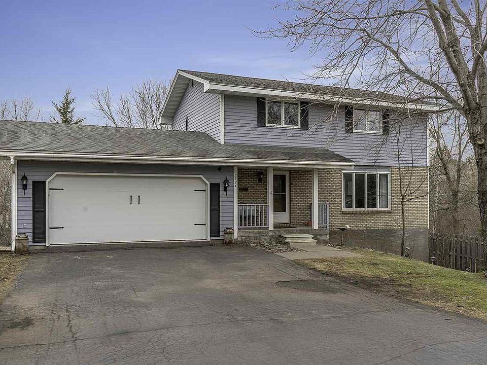 2524 Providence Rd Duluth Mn 55811 Mls 6082340 Zillow