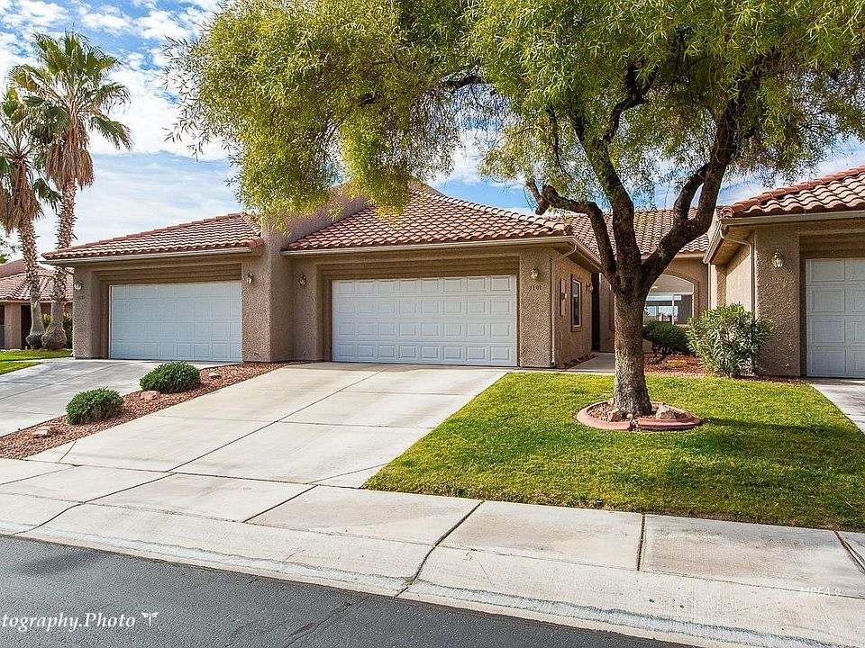 Surprising 1101 Mohave Dr Mesquite Nv 89027 Mls 1119929 Zillow Download Free Architecture Designs Rallybritishbridgeorg
