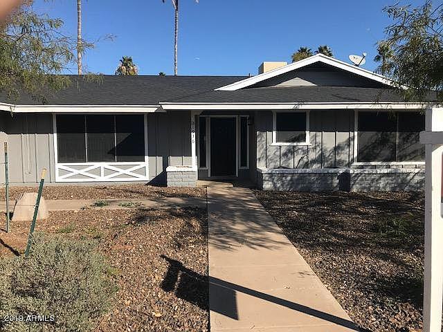 1936 E Decatur St, Mesa, AZ 85203