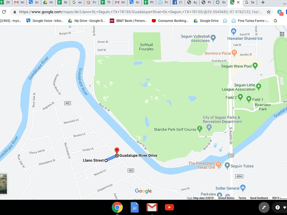 72 Guadalupe River Dr, Sequin, TX 78155 on bing maps, road map usa states maps, amazon fire phone maps, ipad maps, gppgle maps, android maps, online maps, googlr maps, topographic maps, gogole maps, aerial maps, aeronautical maps, microsoft maps, msn maps, search maps, iphone maps, waze maps, stanford university maps, googie maps, goolge maps,