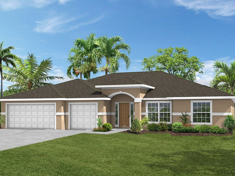 Augusta Plan, Palm Coast On Your Lot, Palm Coast, FL 32164 on coppenbarger homes floor plans, sabal homes floor plans, ryan homes floor plans, epcon communities floor plans, coventry homes floor plans, vernon homes floor plans, richmond american floor plans, rutledge homes floor plans, signature homes floor plans, southern lifestyle homes floor plans, ryland floor plans hastings a, standard pacific homes floor plans, toll brothers home floor plans, torrey homes floor plans, lexington homes floor plans, devon street homes floor plans, ryland floor plans from 2009, niblock homes floor plans,