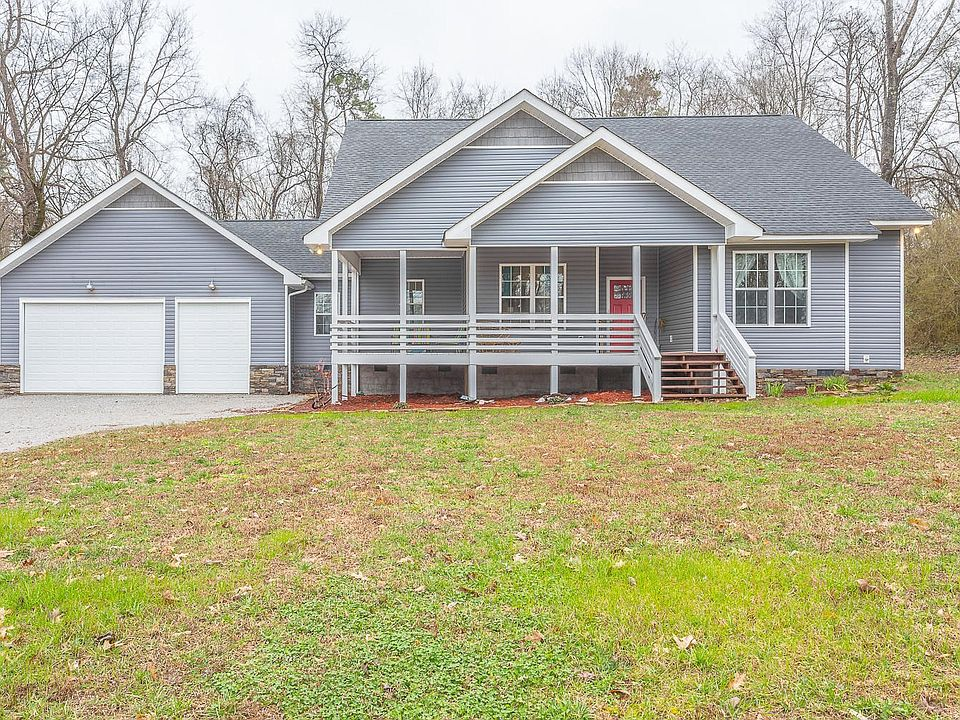 2338 Stonesage Rd, Soddy Daisy, Tn 37379 | Zillow Home decor <b>East tennessee.</b> 2338 Stonesage Rd, Soddy Daisy, TN 37379 | Zillow.</p>