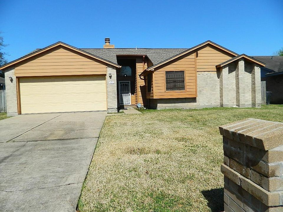 Pleasing 13619 Wileywood Dr Houston Tx 77049 Mls 83504935 Zillow Home Remodeling Inspirations Genioncuboardxyz