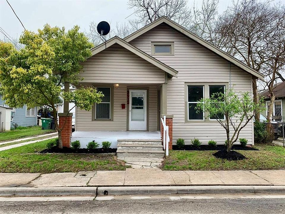 3912 bering st houston tx 77003 mls 55361745 zillow rh zillow com