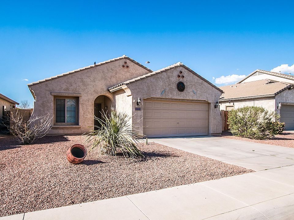 Astonishing 11064 E Serafina Ave Mesa Az 85212 Mls 5899586 Zillow Home Remodeling Inspirations Gresiscottssportslandcom