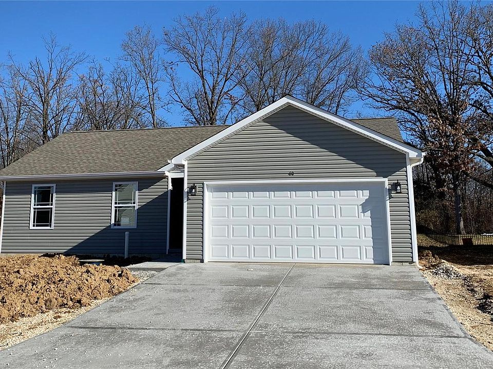 Round Table Lincoln.60 Round Table Ct Winfield Mo 63389 Mls 18096532 Zillow