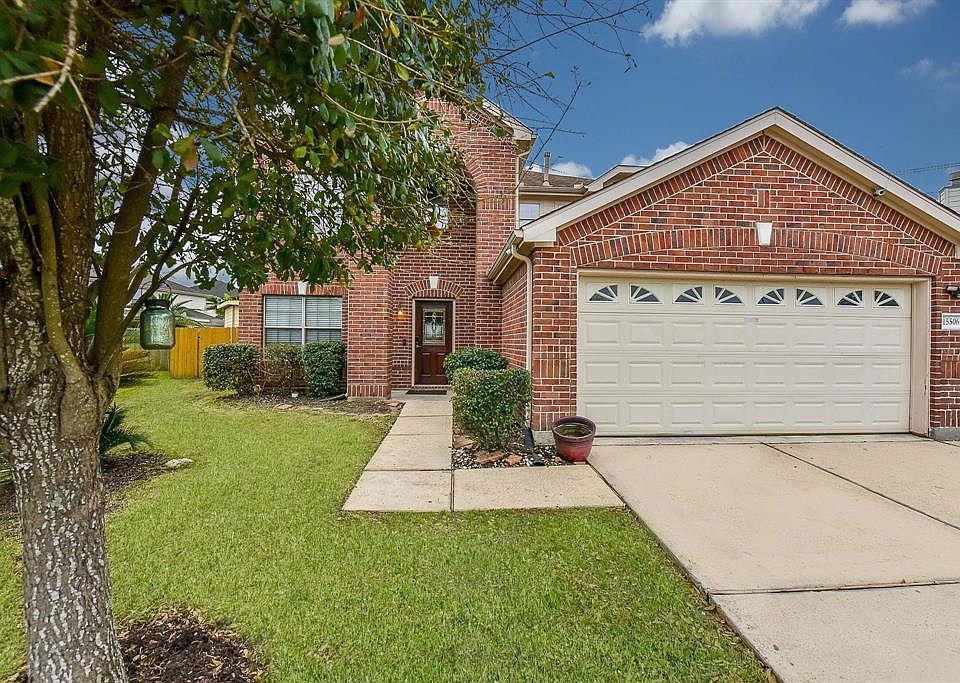 Outstanding 15506 Desota Glen Ct Houston Tx 77049 Home Remodeling Inspirations Genioncuboardxyz