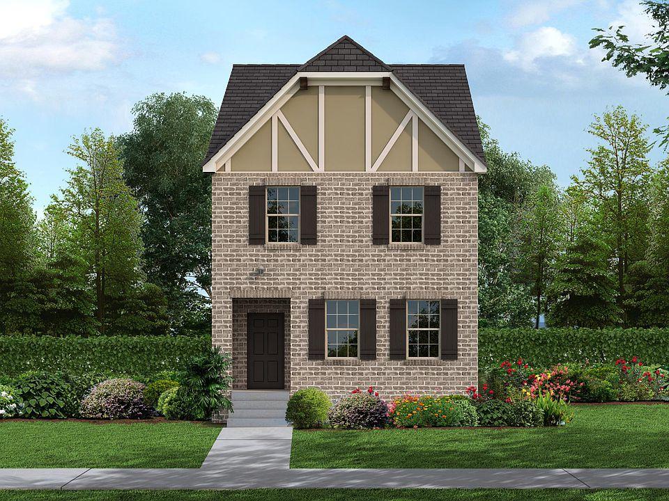 106 Curie Ln Lot 57, Oak Ridge, TN 37830