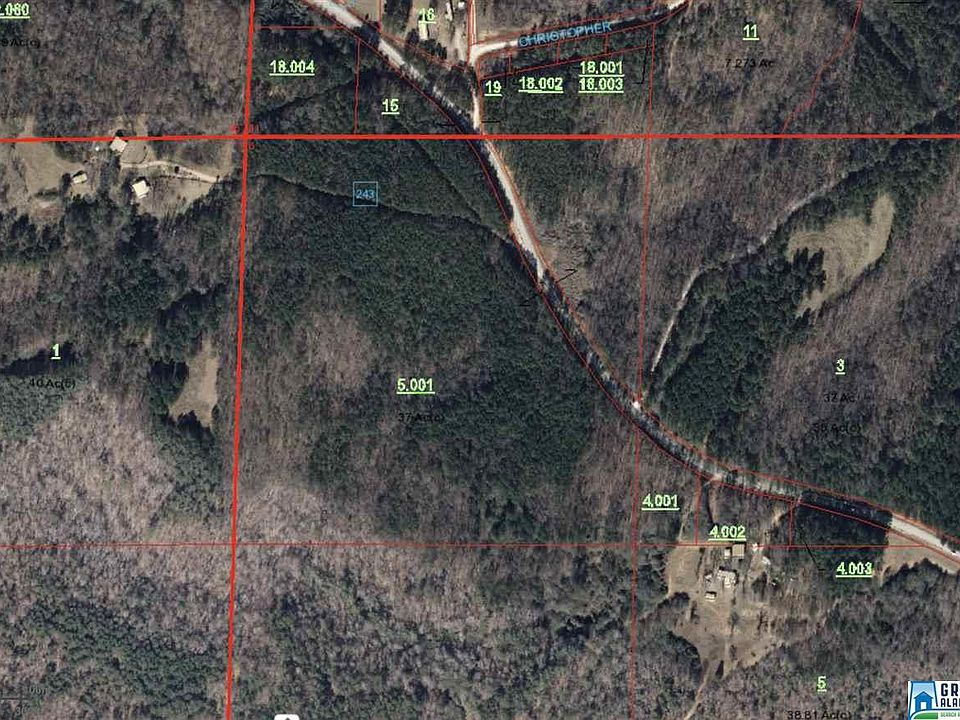 0 Co Rd 240 Lot 0, Roanoke, AL 36278 Map Of Roanoke Al on map of alexander city al, map of opp al, map of semmes al, map of town creek al, map of opelika al, map of hoover al, map of saraland al, map of lake wedowee al, map of phenix city al, map of new market al, map of springville al, map of jackson al, map of randolph county al, map of greensboro al, map of bessemer al, map of salem al, map of notasulga al, map of cullman al, map of east brewton al, map of jacksonville al,