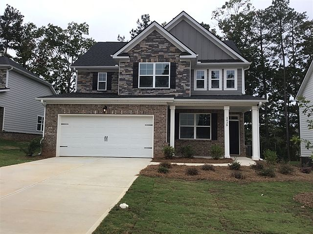 3438 Okelly Dr Loganville Ga 30052 Zillow