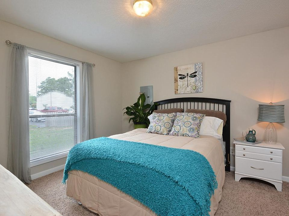407 Tradewinds Dr APT O, Fayetteville, NC 28314 | Zillow