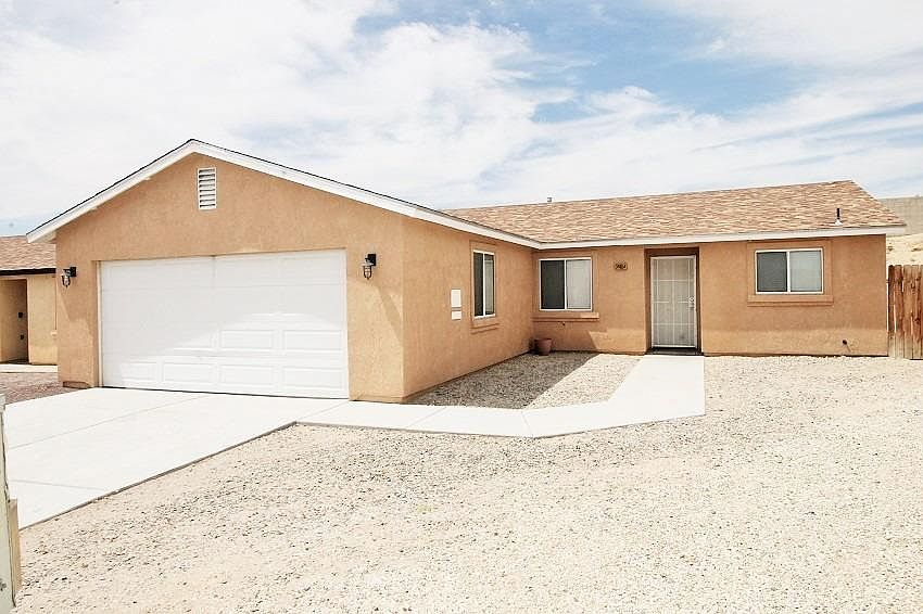 34654 Paseo Del Valle Barstow Ca 92311 Zillow