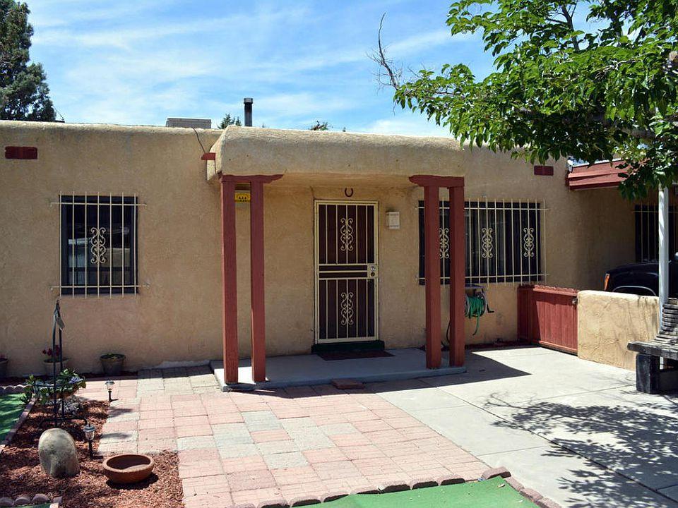 2615 Graceland Dr NE, Albuquerque, NM 87110 | Zillow