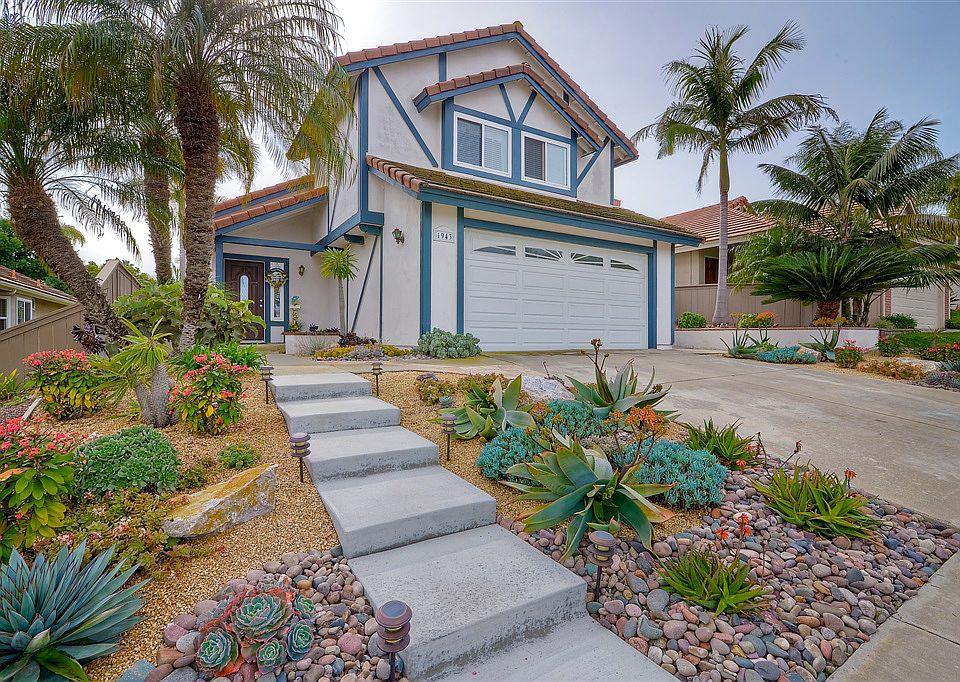 1943 Elm Ridge Dr, Vista, CA 92081 | MLS #190013179 | Zillow