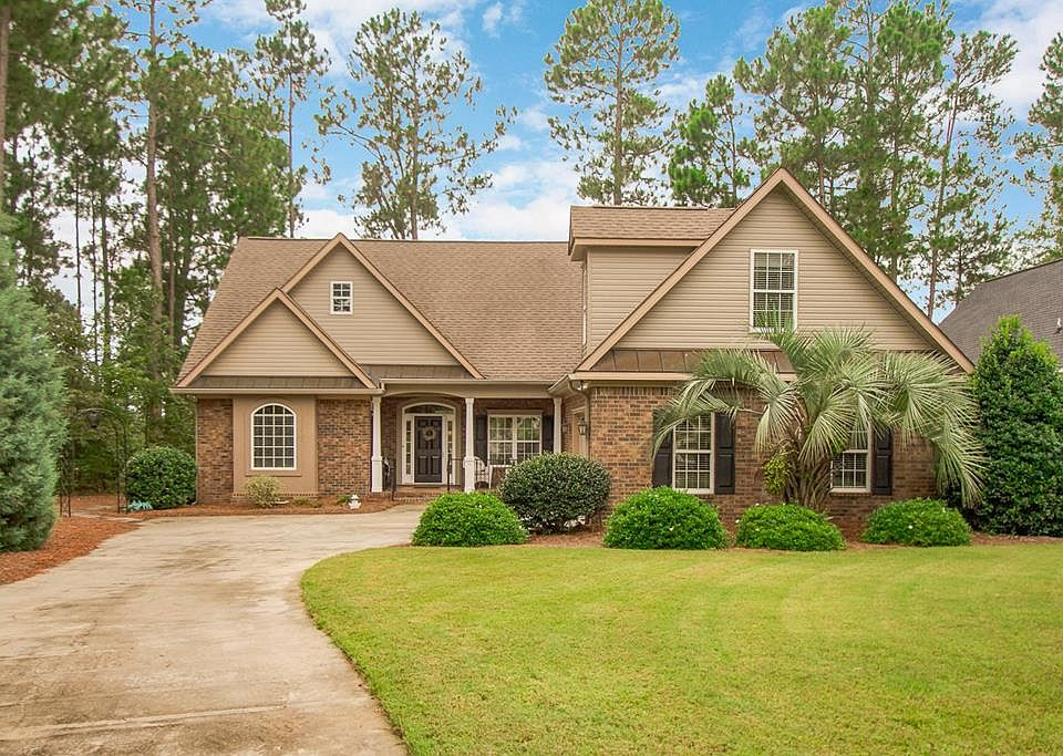 203 White Cedar Way, Aiken, SC 29803 | MLS #103827 | Zillow on real estate exam, real estate clovis nm, real estate tracy ca, real estate lewisburg wv, real estate lewistown mt, real estate caribou maine, real estate cape coral fl, real estate brownsville tx, real estate words, real estate warren pa, real estate benton ar, real estate alhambra ca, real estate motivation, real estate lease agreement, real estate waynesboro va, real estate custer sd, real estate questions, real estate covington la, real estate oceanside ca, real estate business plan,