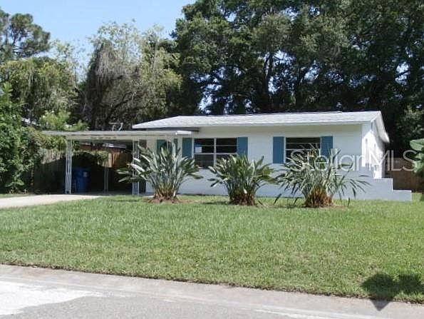 Amazing 2826 39Th Ave N Saint Petersburg Fl 33714 Mls U8050059 Zillow Interior Design Ideas Apansoteloinfo