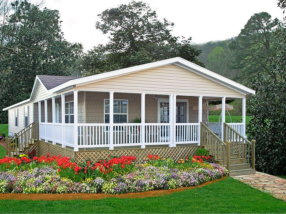 Plan - Allentown Mobile Home Park Plan, Allentown Mobile Home Park, Mobile Home Exterior Plans on mobile home flowers, mobile home family, mobile home additions, mobile home remodeling, mobile home mirrors, mobile home porches, mobile home landscaping, mobile home house, mobile home siding, mobile home decks, mobile home staircases, mobile home utilities, mobile home travel, mobile home electrical, mobile home interiors, mobile home lifestyle, mobile home magazines, mobile home details, mobile home tools, mobile home photography,