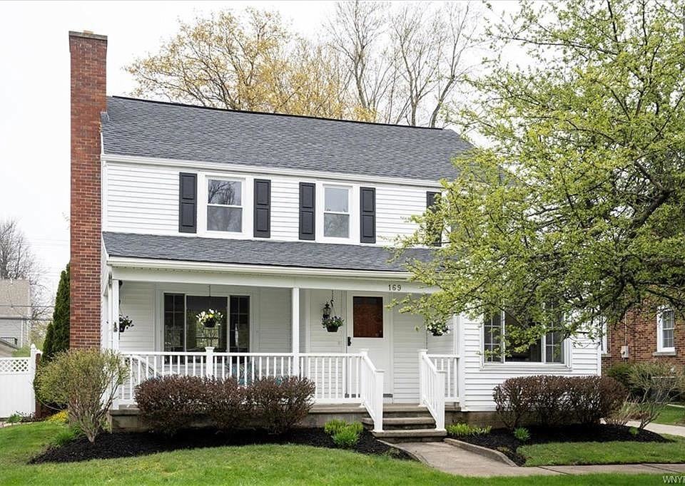 169 walton dr amherst ny 14226 zillow rh zillow com