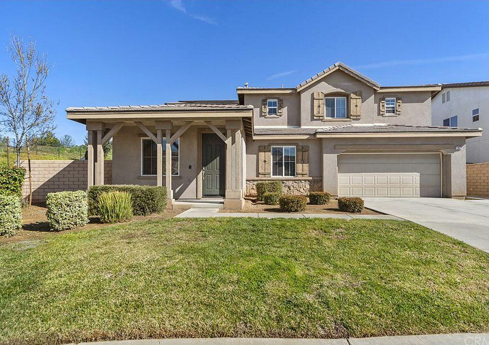 Ordinaire 11670 Navel Ave, Moreno Valley, CA 92557