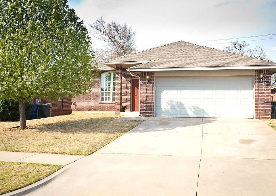 9505 apple dr midwest city ok 73130 mls 858652 zillow rh zillow com