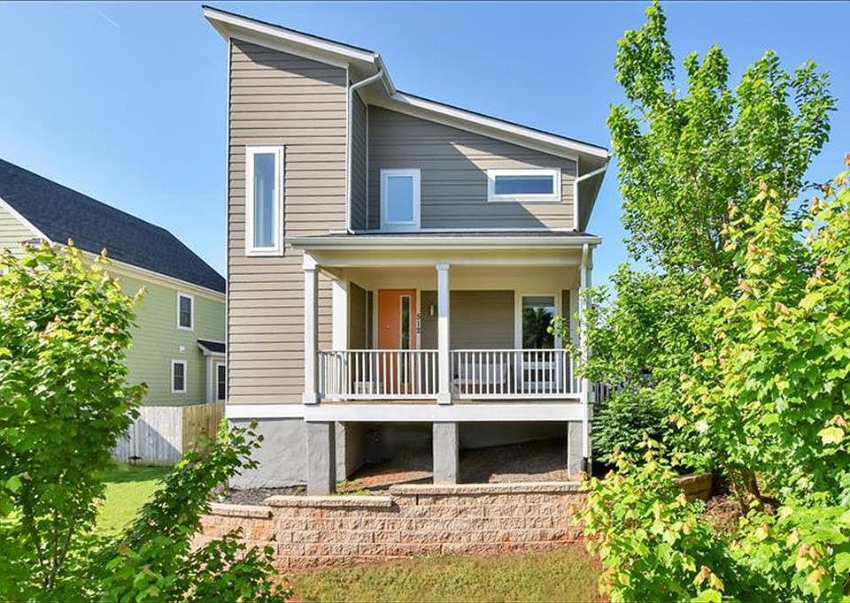 Groovy 512 Carlton Rd Charlottesville Va 22902 Mls 590381 Zillow Home Interior And Landscaping Ologienasavecom