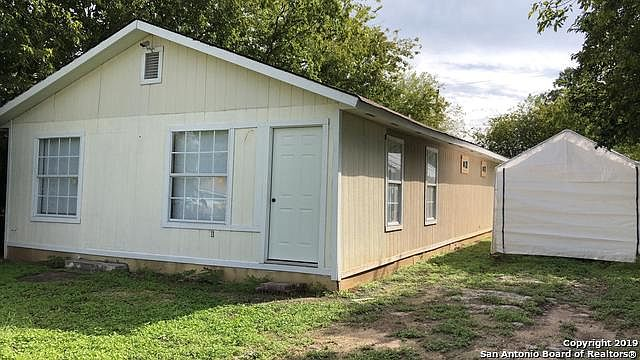 322 mclaughlin ave san antonio tx 78211 mls 1378768 zillow rh zillow com