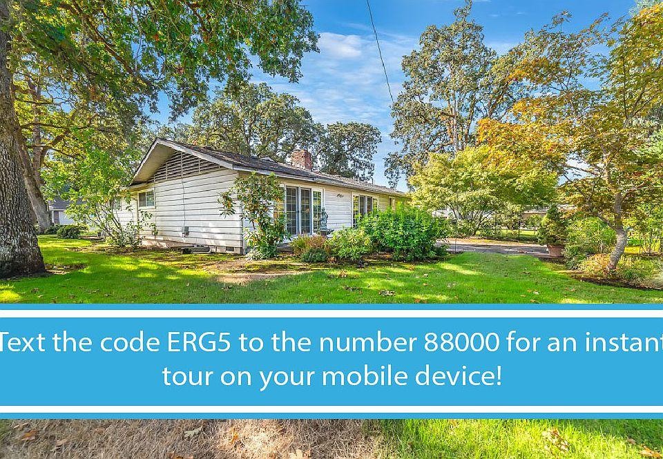 Eugene Home Improvement Fair 2020.790 Fair Oaks Dr Eugene Or 97401 Zillow