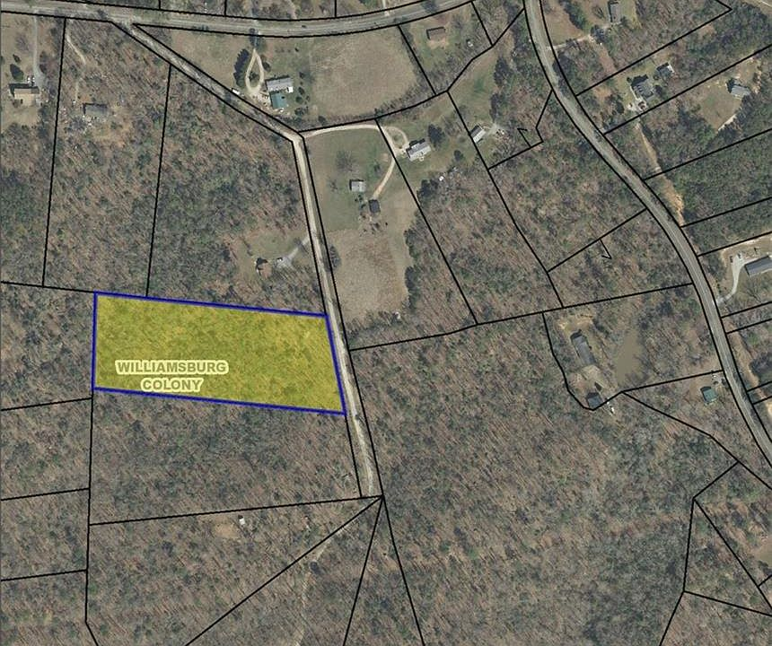 Rockahock (Off Of) Rd Lot 28, New Kent County, VA 23089 on midland county interactive map, vilas county wi snowmobile map, kent trails map, kent island road map, kent united kingdom map, east providence road map, kent delaware state map, new haven road map, kent uk map, clayton road map,