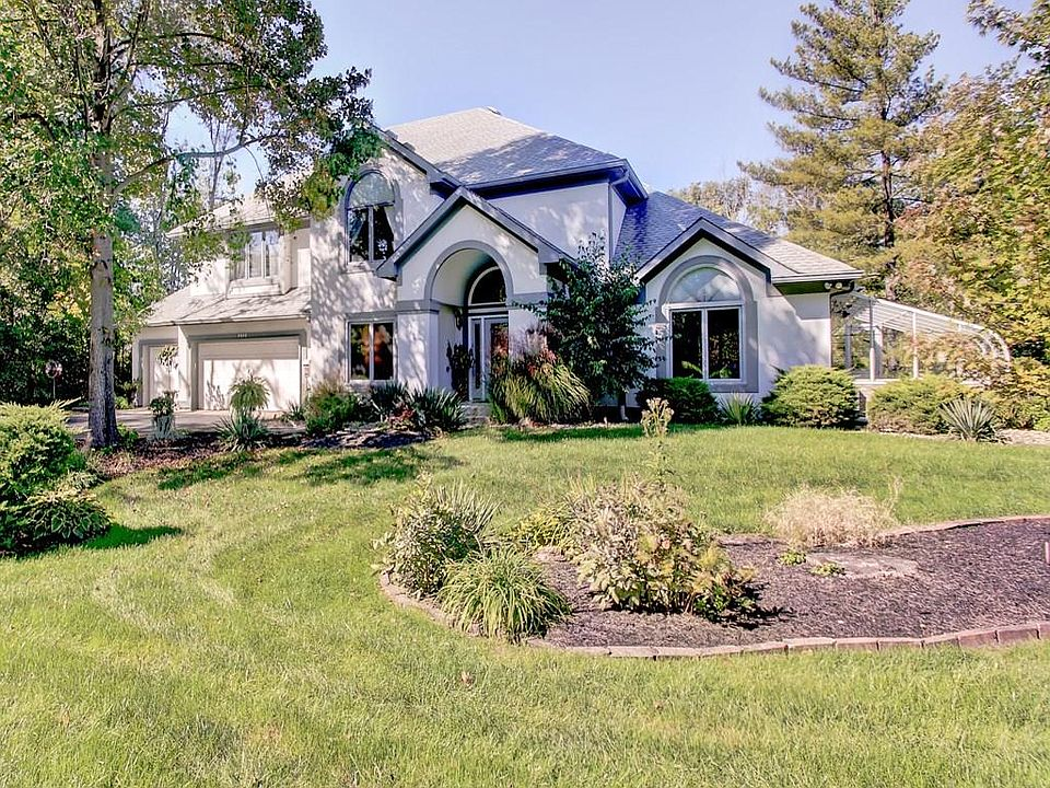 9090 admirals pointe dr indianapolis in 46236 mls 21600380 zillow rh zillow com