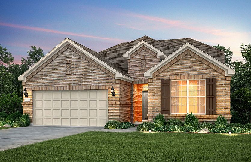 Mooreville Plan, Becker Farm, Pflugerville, TX 78660 on house drawings, house roof, house models, house layout, house styles, house elevations, house foundation, house rendering, house types, house construction, house structure, house painting, house blueprints, house design, house framing, house building, house clip art, house maps, house exterior, house plants,