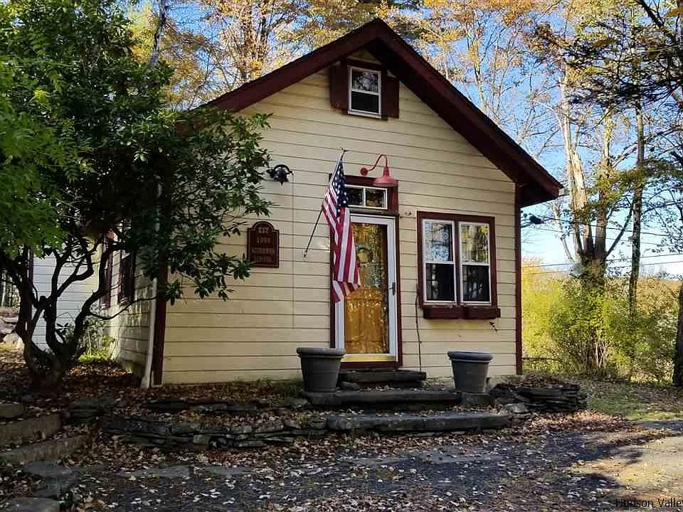 505 Scarawan Rd, Marbletown, NY 12484   MLS #20184640   Zillow