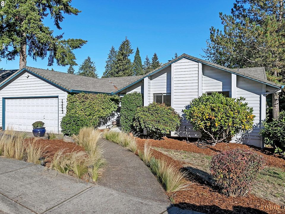 12522 SW 123rd Ave, Tigard, OR 97223 | MLS #18430866 | Zillow