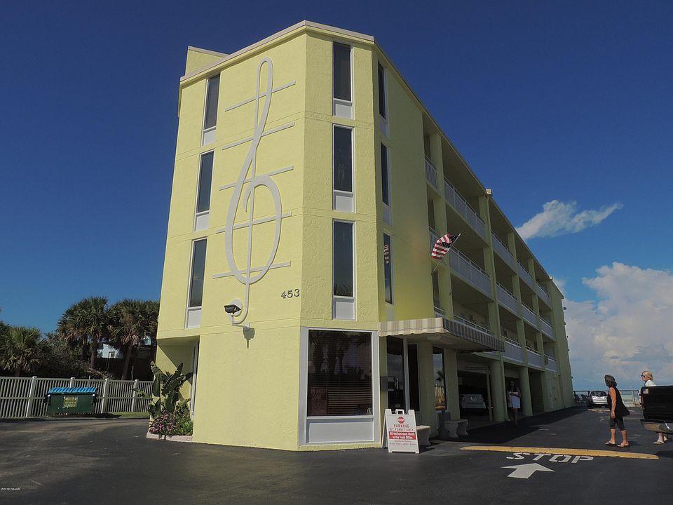 453 S Atlantic Ave # 3080, Ormond Beach, FL 32176