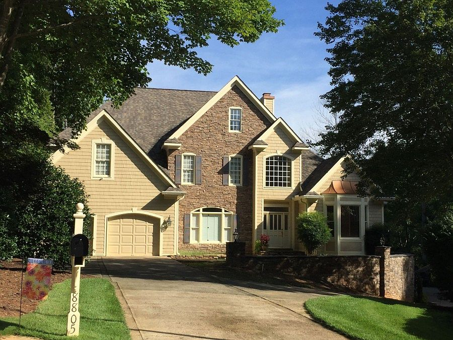 8805 Ashdown Ct, Raleigh, NC 27613 | Zillow
