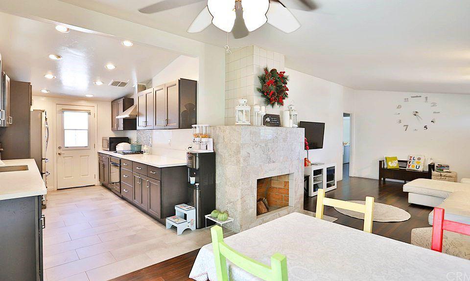 7741 Eileen St, Stanton, CA 90680 on cobb home design, garrison home design, tranquility home design,