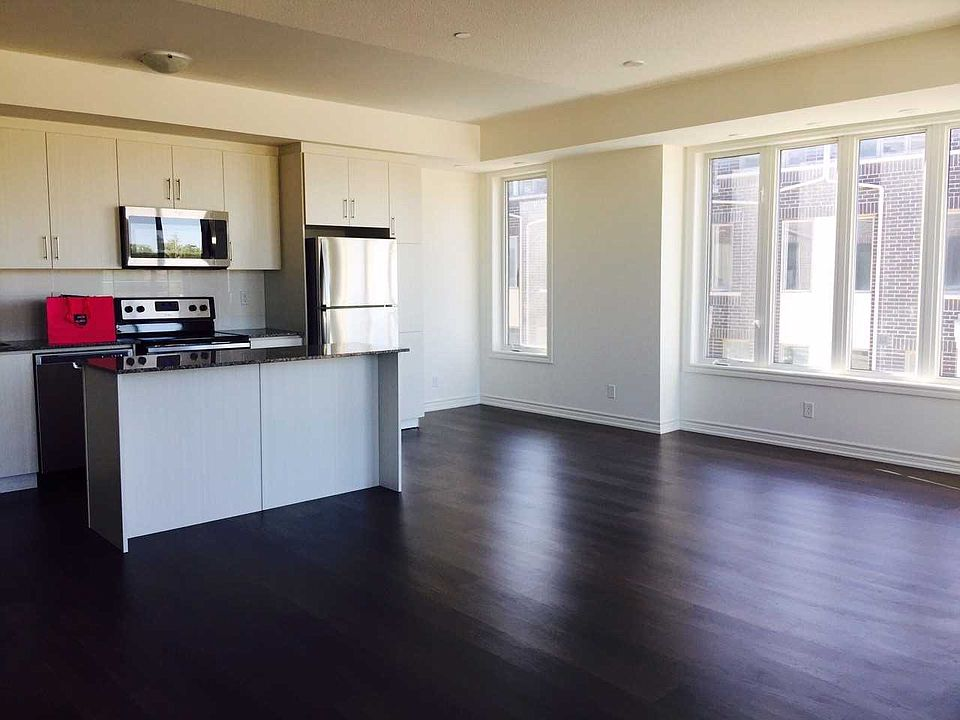 115 Long Branch Ave UNIT 15, Toronto, ON M8W 0A9 | Zillow