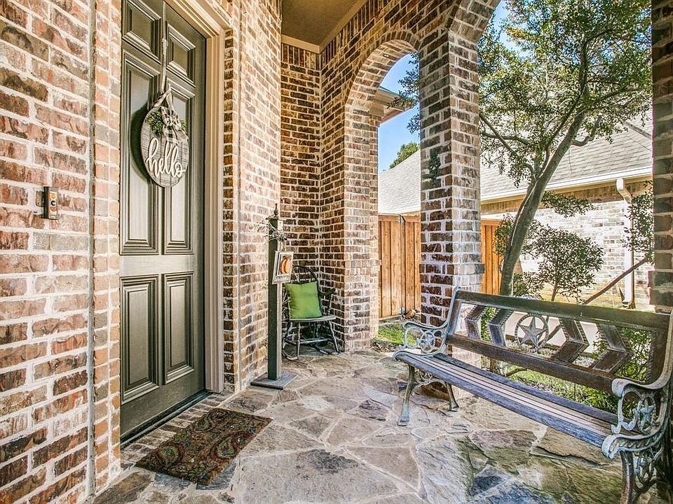 8505 Layna Ct North Richland Hills Tx 76182 Mls 14278270 Zillow Images, Photos, Reviews